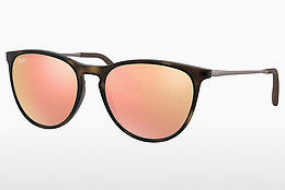 solbrille Ray-Ban Junior RJ9060S 70062Y