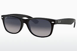 solbrille Ray-Ban NEW WAYFARER (RB2132 601S78)