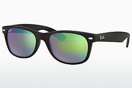 solbrille Ray-Ban NEW WAYFARER (RB2132 622/19)