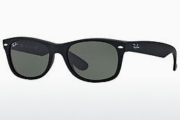 solbrille Ray-Ban NEW WAYFARER (RB2132 622)