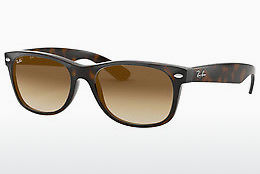 solbrille Ray-Ban NEW WAYFARER (RB2132 710/51)