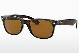 solbrille Ray-Ban NEW WAYFARER (RB2132 710)