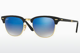 solbrille Ray-Ban CLUBMASTER FOLDING (RB2176 901S7Q)