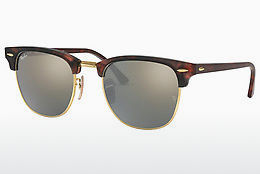 solbrille Ray-Ban CLUBMASTER (RB3016 114530)