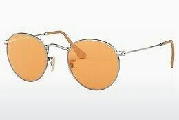 quality design f63ff 48f20 Scott skibriller dame