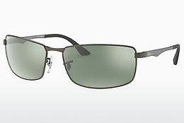 solbrille Ray-Ban RB3498 029/Y4