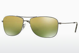 solbrille Ray-Ban RB3543 029/6O - Grå
