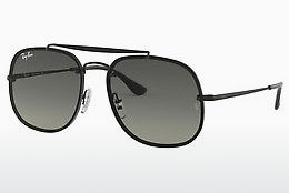 solbrille Ray-Ban RB3583N 153/11