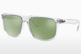 solbrille Ray-Ban RB4147 632530