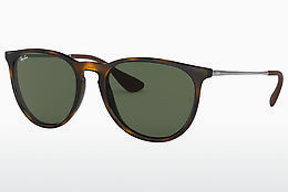 solbrille Ray-Ban ERIKA (RB4171 710/71)