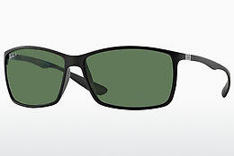 solbrille Ray-Ban LITEFORCE (RB4179 601S9A)