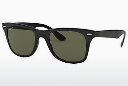 solbrille Ray-Ban WAYFARER LITEFORCE (RB4195 601S9A)
