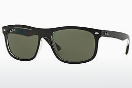 solbrille Ray-Ban RB4226 60529A