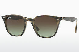 solbrille Ray-Ban RB4258 731/E8