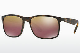 solbrille Ray-Ban RB4264 894/6B