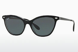 solbrille Ray-Ban RB4360 919/71