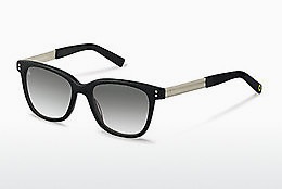 solbrille Rocco by Rodenstock RR321 A - Sort