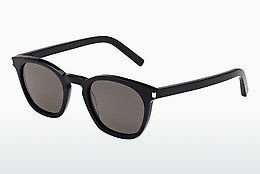 solbrille Saint Laurent SL 28 002