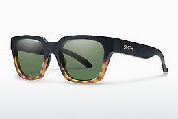 solbrille Smith COMSTOCK GVS/PX