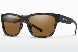 solbrille Smith EMBER RZU/L5