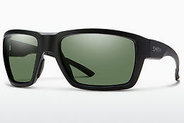 solbrille Smith HIGHWATER 003/L7