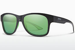 solbrille Smith HOLIDAY 003/Z9