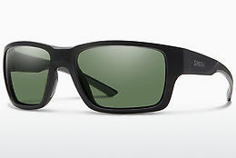 solbrille Smith OUTBACK 003/L7