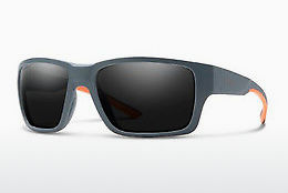 solbrille Smith OUTBACK RCT/1C