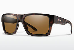 solbrille Smith OUTLIER XL 2 N9P/L5