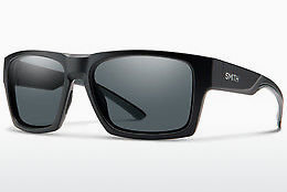 solbrille Smith OUTLIER XL 2 P5I/M9