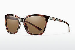 solbrille Smith SMITH COLETTE/N 8YX/UD
