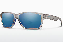 solbrille Smith SMITH HARBOUR FRE/Z0