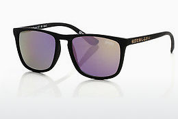 solbrille Superdry SDS Shockwave 127