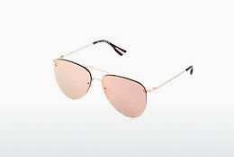 solbrille Sylvie Optics Active 2 - Gull