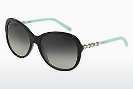 solbrille Tiffany TF4104HB 81913C