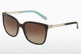 solbrille Tiffany TF4138 81343B