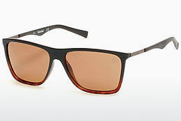solbrille Timberland TB9108 52H