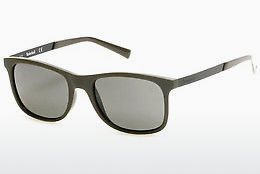 solbrille Timberland TB9110 98D