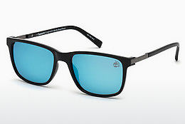 solbrille Timberland TB9152 01H