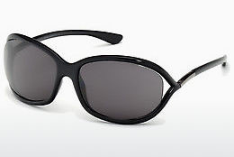 solbrille Tom Ford Jennifer (FT0008 199)