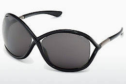 solbrille Tom Ford Whitney (FT0009 199)