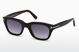 solbrille Tom Ford Snowdon (FT0237 05B)
