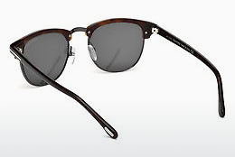 solbrille Tom Ford Henry (FT0248 52A)