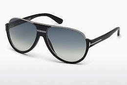 solbrille Tom Ford Dimitry (FT0334 02W)