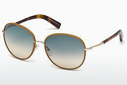 solbrille Tom Ford Georgia (FT0498 60W)