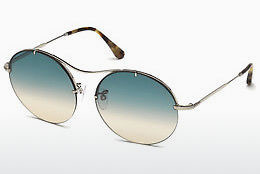solbrille Tom Ford FT0565 18P