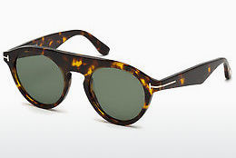 solbrille Tom Ford FT0633 52A