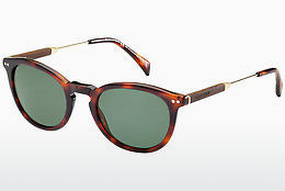 solbrille Tommy Hilfiger TH 1198/S 7PY/A3