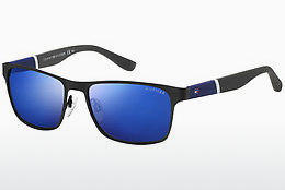 solbrille Tommy Hilfiger TH 1283/S FO3/XT