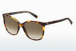 solbrille Tommy Hilfiger TH 1448/S 9UO/J6